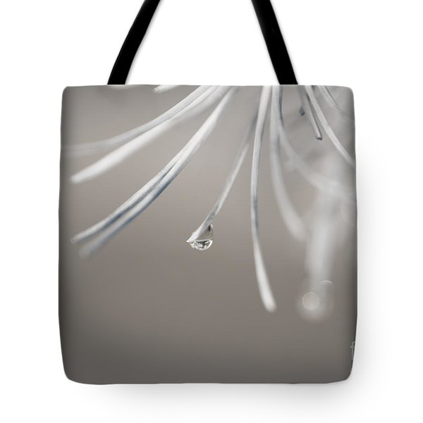 Neigerelle - 04-03b Tote Bag by Variance Collections