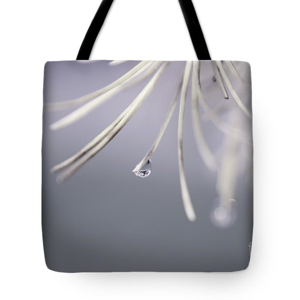 Neigerelle 02a Tote Bag by Variance Collections