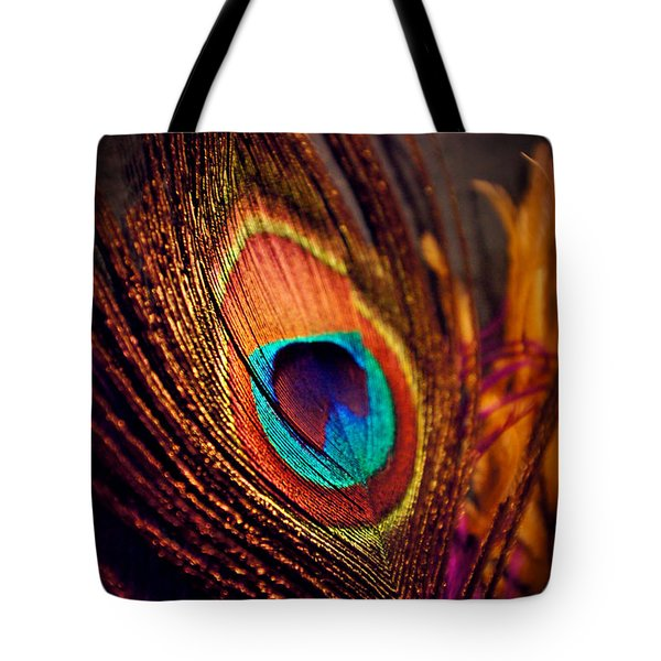 New Orleans On My Mind Tote Bag by Susan Bordelon