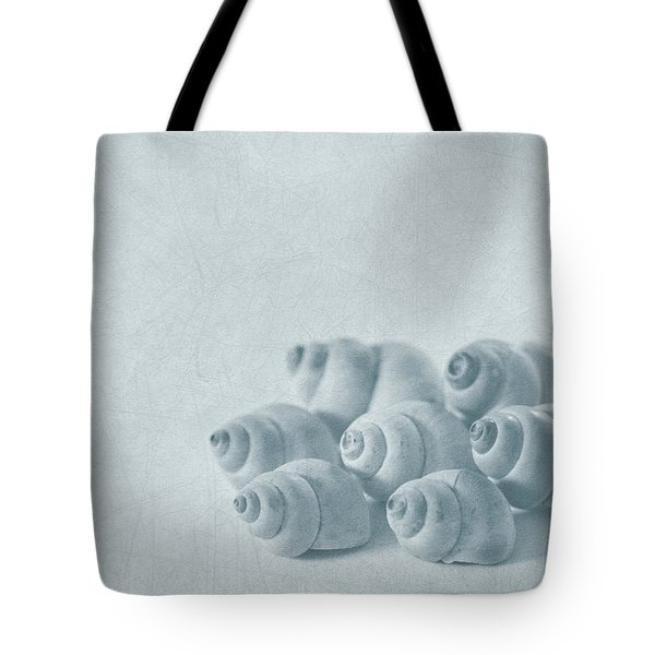 Return To Innocence Tote Bag by Evelina Kremsdorf