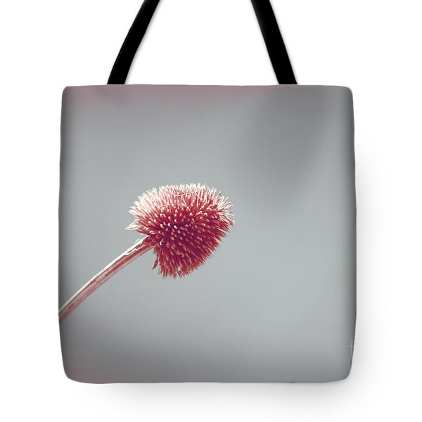 Sans Nom - S03b Tote Bag by Variance Collections