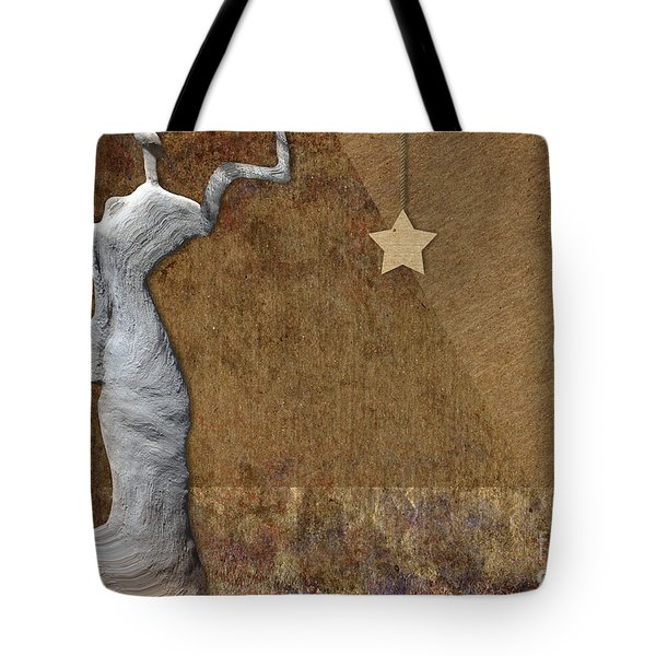 Stone Men 30-33 - Les Femmes Tote Bag by Variance Collections