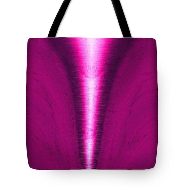 Touchdown Tote Bag by Tim Allen
