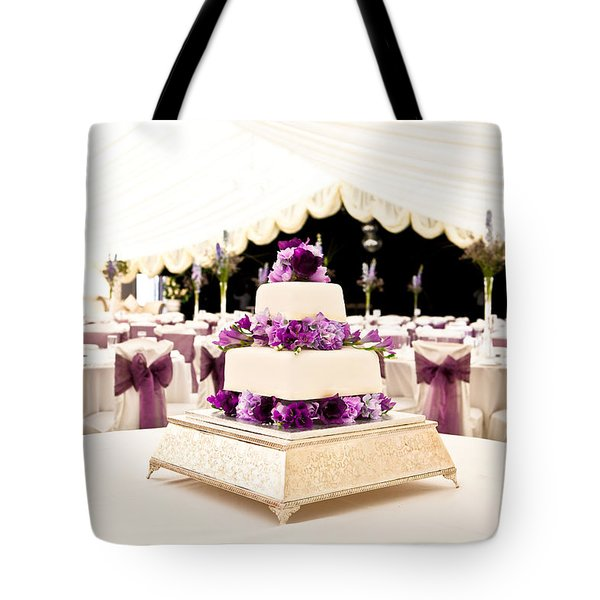 layer cake tote bags for sale. Black Bedroom Furniture Sets. Home Design Ideas