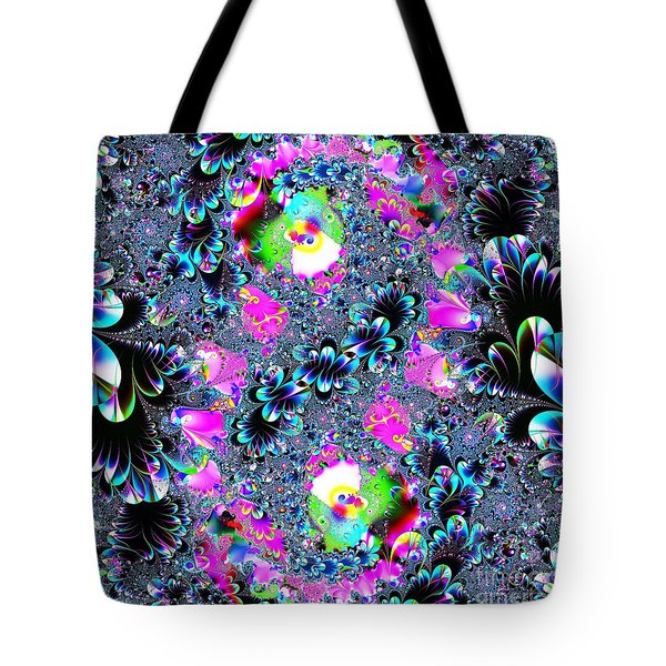 Yin and Yang . S8.S8 Tote Bag by Wingsdomain Art and Photography