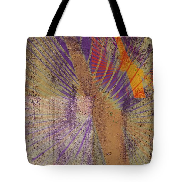 Dreaming Tote Bag by Kaypee Soh - Printscapes