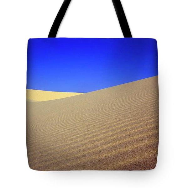 Desert Tote Bag by MotHaiBaPhoto Prints
