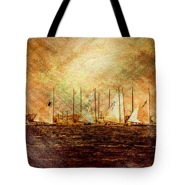 Hobby Lobby Tote Bags for Sale