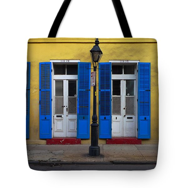 And A Half Tote Bag by Skip Hunt