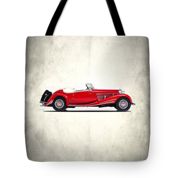 Mercedes car tote bags for sale for Mercedes benz handbags