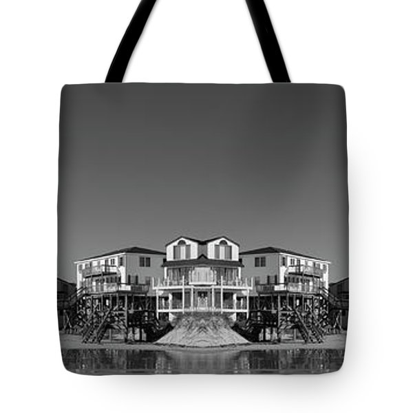 Beautiful Isolation Tote Bag by Betsy C  Knapp