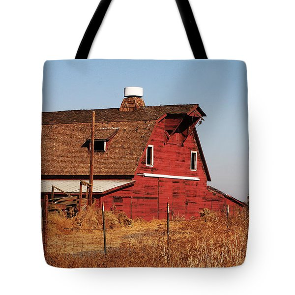 Buddhist monk sits under tree Tote Bag by Ray Laskowitz - Printscapes