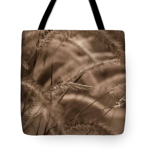 Burgundy Giant Tote Bag by DigiArt Diaries by Vicky B Fuller