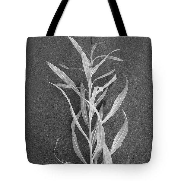 Dahlia Tote Bag by Skip Hunt