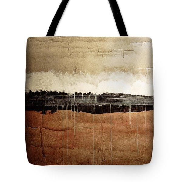Dawn Tote Bag by Brian Drake - Printscapes