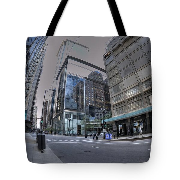 cvs tote bags for sale