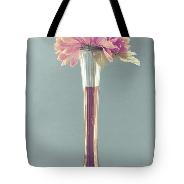 Estillo vintage b Tote Bag by Aimelle