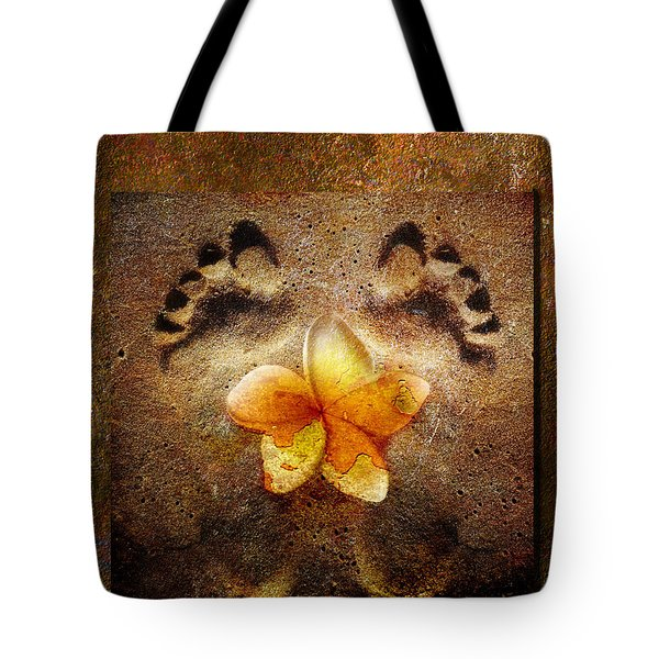 For the love of Me Tote Bag by Photodream Art