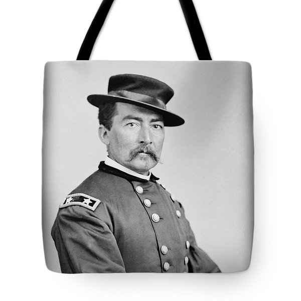 General Sheridan Tote Bag by War Is Hell Store