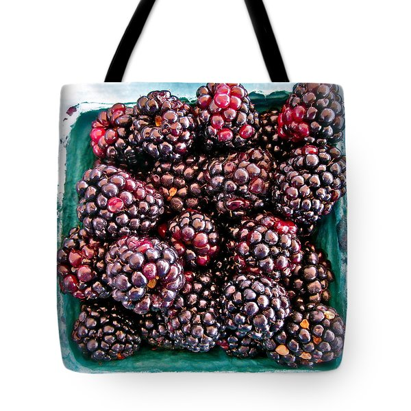 Gotta have these Tote Bag by Gwyn Newcombe