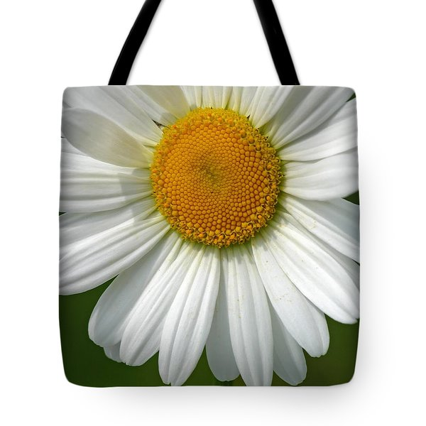 Little Darling Tote Bag by Juergen Roth
