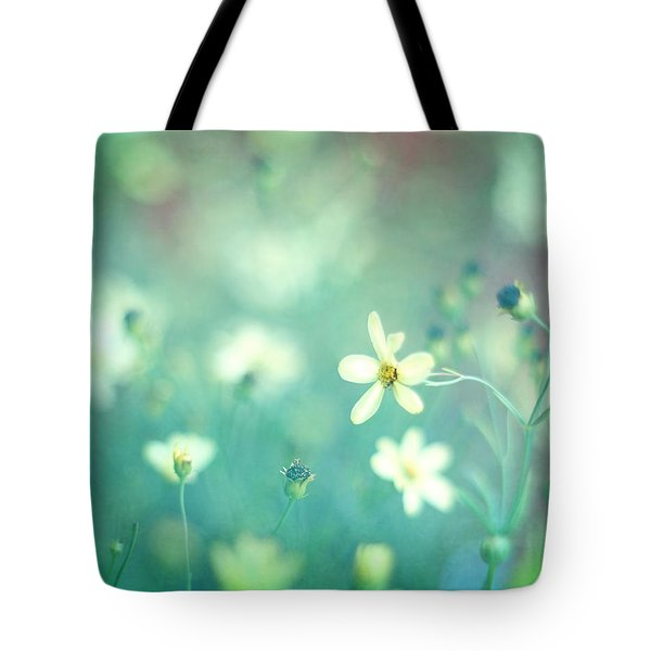 Lovestruck Tote Bag by Amy Tyler