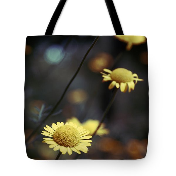 Momentum Tote Bag by Aimelle