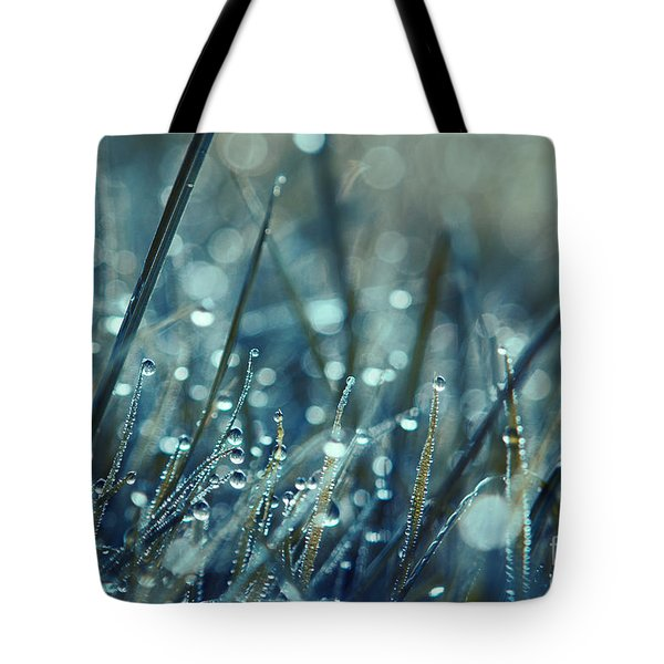 Mondo - S04 Tote Bag by Variance Collections