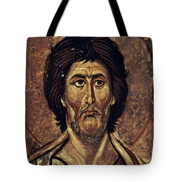 Moses Tote Bag by Granger