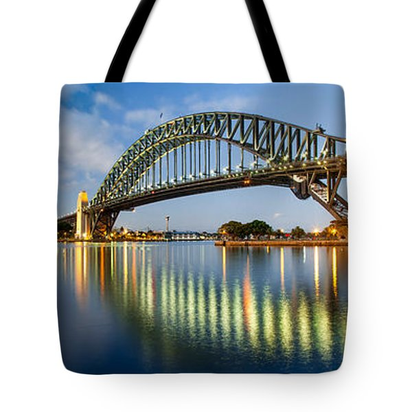 New Year Inspirations Tote Bag by Az Jackson