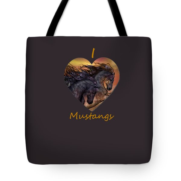 On Sugar Mountain Tote Bag by Valerie Anne Kelly