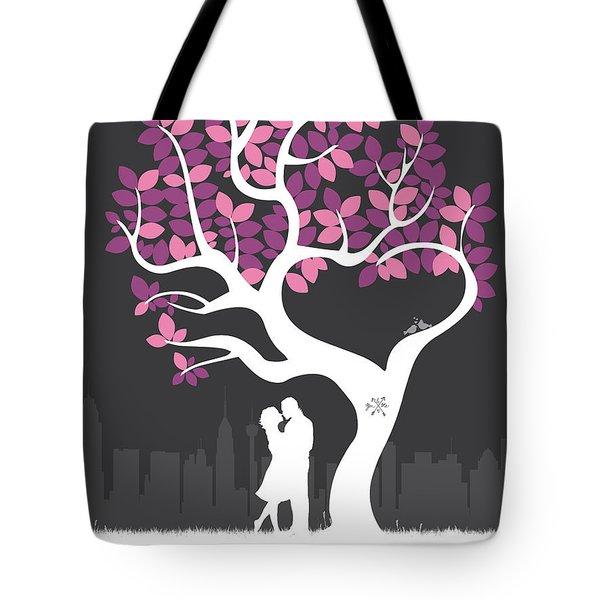 Wedding Gift Bags San Francisco : Personalized San Antonio Texas Skyline Wedding Gift Tote Bag by Aged ...