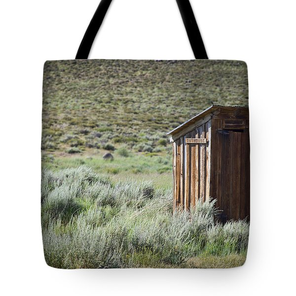 Pit Stop Tote Bag by Kelley King