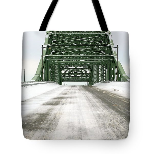 Ready for Summer V Tote Bag by JC Findley