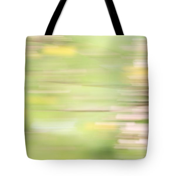 Rectangulism - s04a Tote Bag by Variance Collections