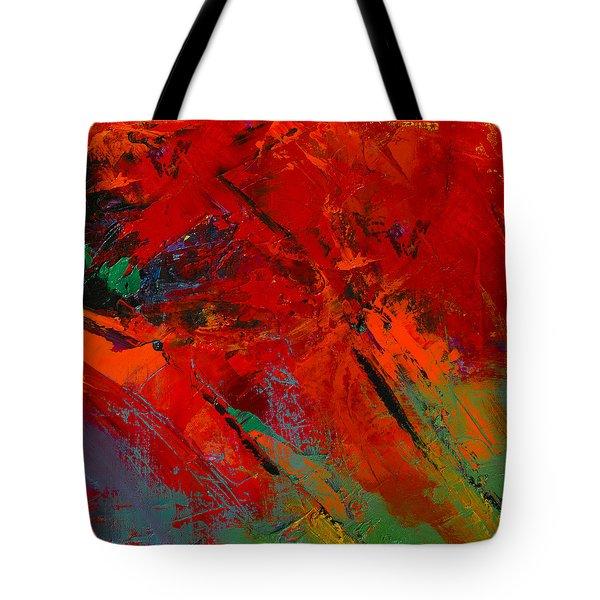 red mood painting by elise palmigiani oxdog mood red florbal4u com