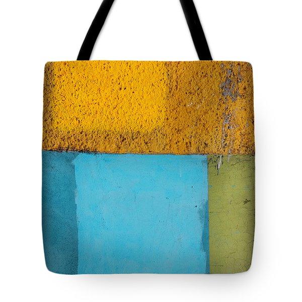 Revenge Tote Bag by Skip Hunt