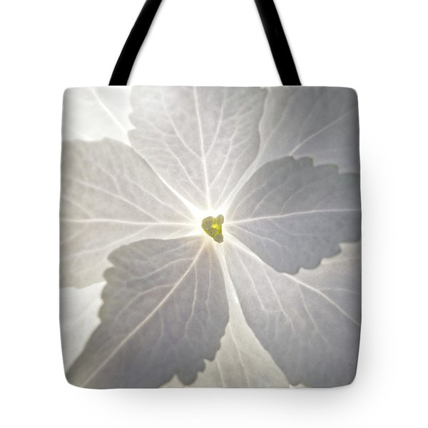 Shooting Star Tote Bag by Christopher Holmes