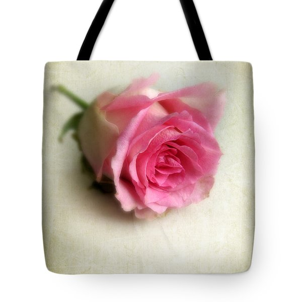 Singular Tote Bag by Jessica Jenney