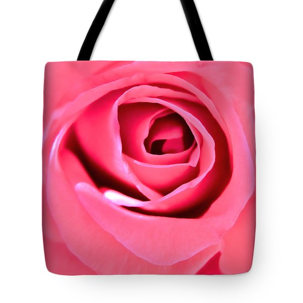 Soul Searching Tote Bag by Gwyn Newcombe
