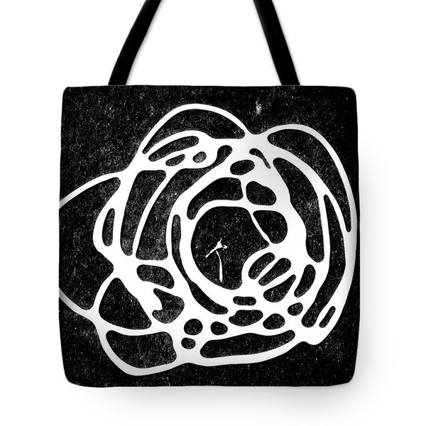 Super Nova Tote Bag by Ed Smith