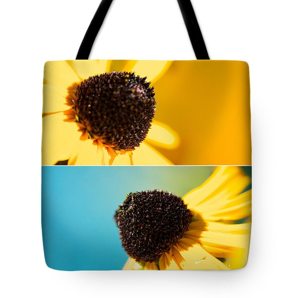 Susans Tote Bag by Lisa Knechtel