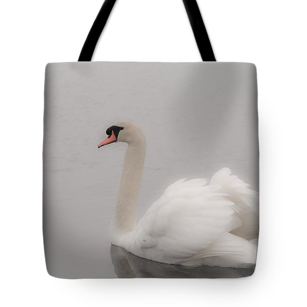 The Dream Tote Bag by Charles Dobbs