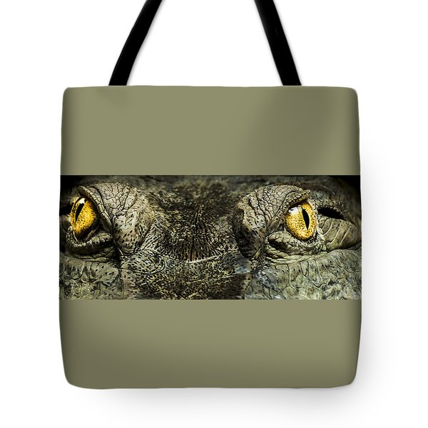 The Soul Searcher Tote Bag by Paul Neville