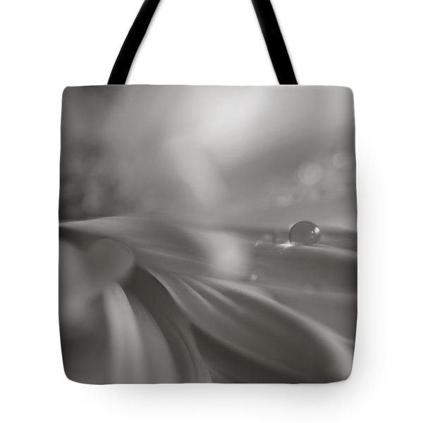 The Way Your Eyes Sparkle Tote Bag by Laurie Search