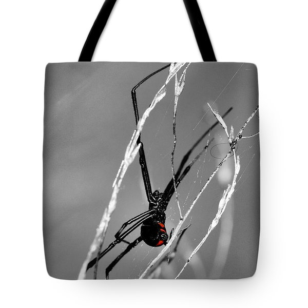 Unmistakable  Tote Bag by JC Findley