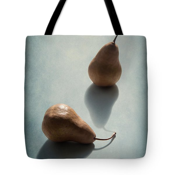 Unrequited Tote Bag by Maggie Terlecki