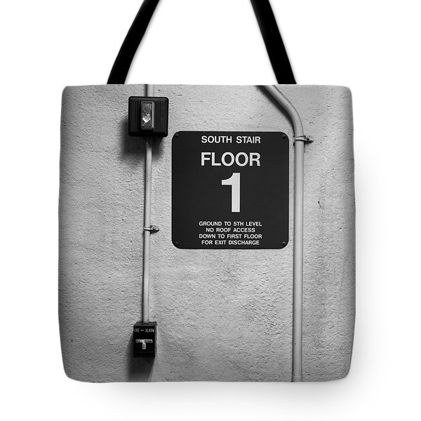 Up to one Tote Bag by Bob Orsillo