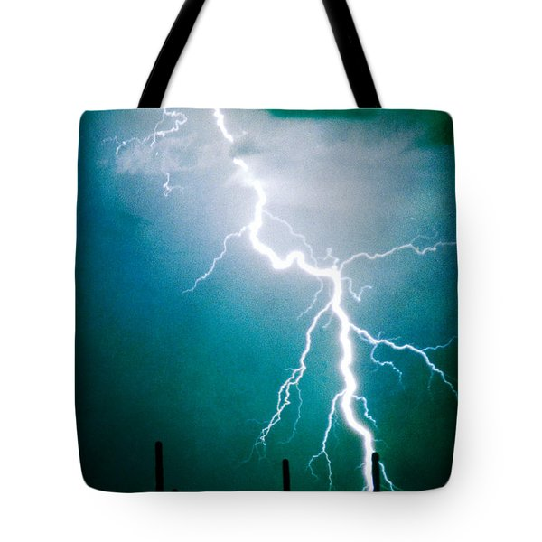 Way To Close For Comfort Tote Bag by James BO  Insogna