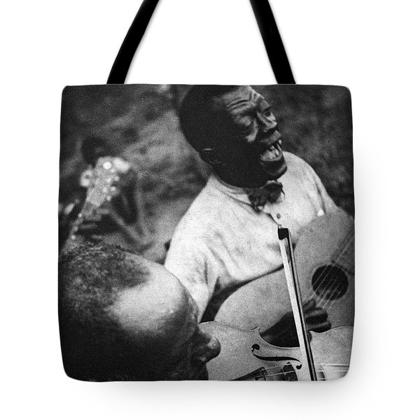 Wilson Jones, 1934 Tote Bag by Granger